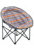 Outwell Trelew Summer Folding Chair
